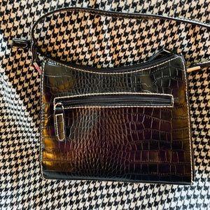🌵Villager Bag by Liz Claiborne💃🏼